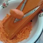 Фото-0026 нашинков морковь
