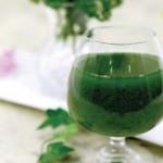 Лечение петрушкой сок