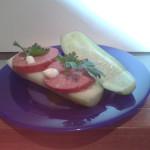 Фото-0171правильный бутерброд 1