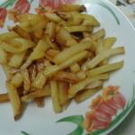 Фото-0198 картошка фри